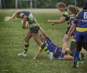 Female Rugby 2