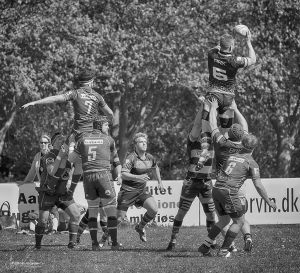 Rugby 02BW